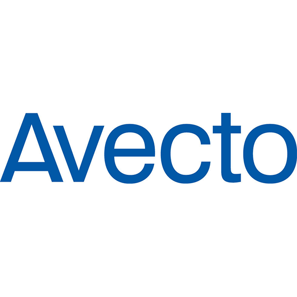 cybersecurity-technology-Avecto.webp