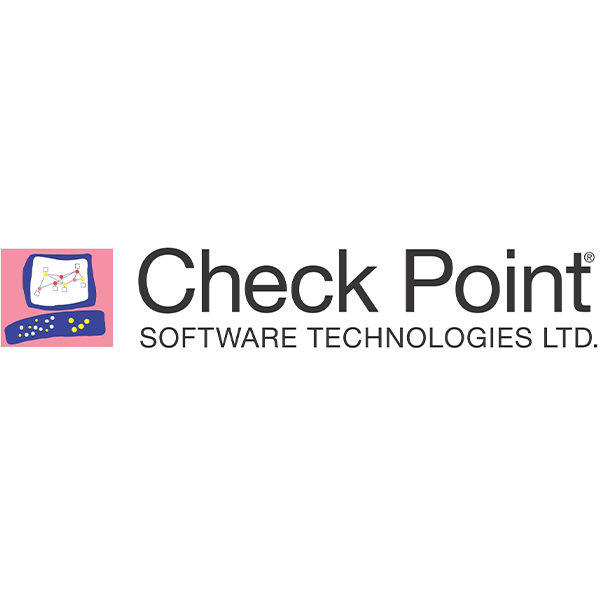 cybersecurity-technology-Check-Point.webp