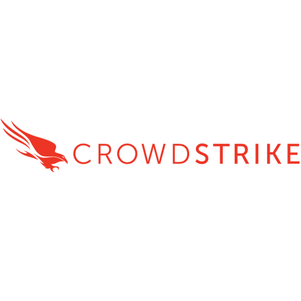 cybersecurity-technology-Crowdstrike.webp