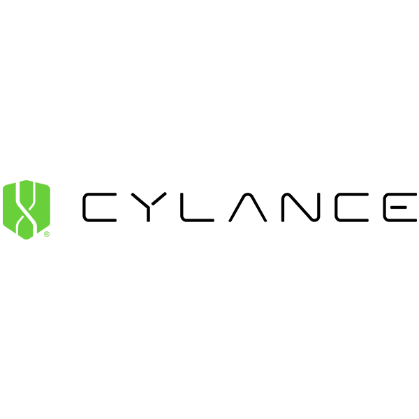 cybersecurity-technology-Cylance.webp