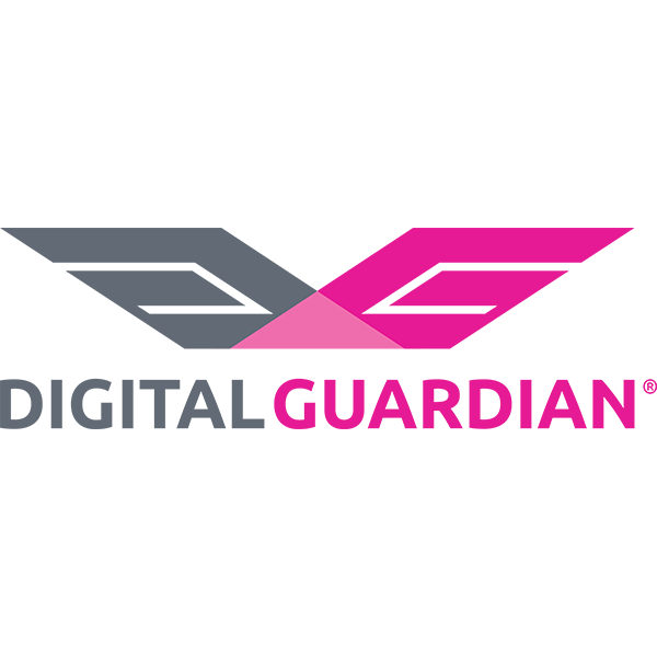 cybersecurity-technology-Digital-Guardian.webp