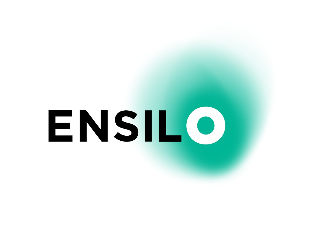 cybersecurity-technology-Ensilo.webp