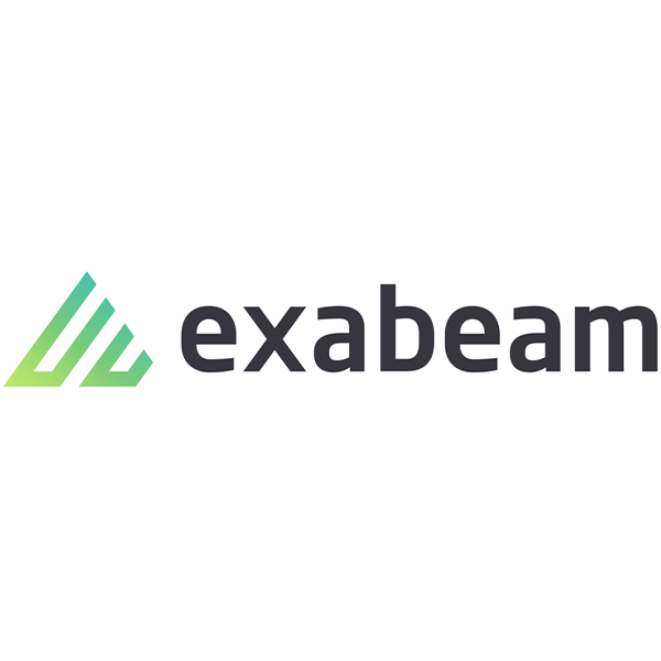 cybersecurity-technology-Exabeam.webp