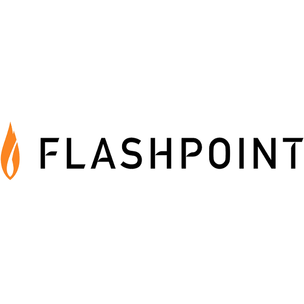 cybersecurity-technology-Flashpoint.webp
