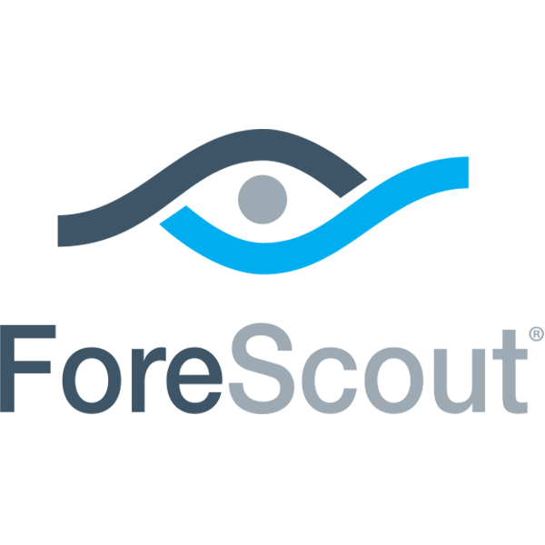 cybersecurity-technology-Forescout.webp