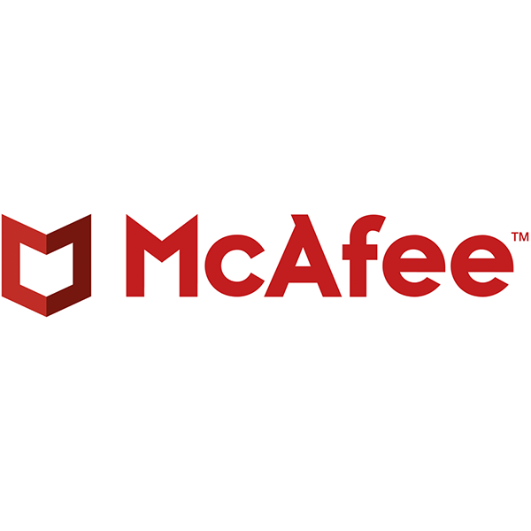 cybersecurity-technology-McAfee.webp