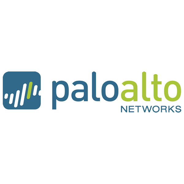 cybersecurity-technology-Palo-Alto.webp