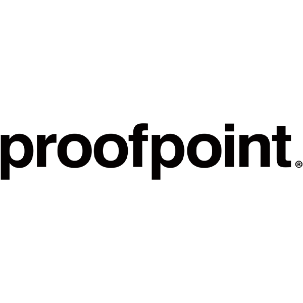 cybersecurity-technology-Proofpoint.webp