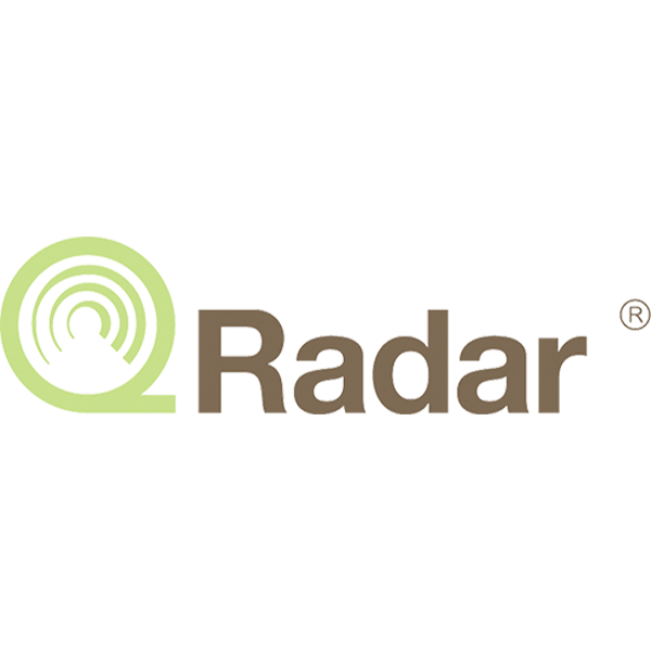 cybersecurity-technology-QRadar.webp