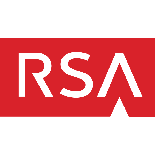 cybersecurity-technology-RSA.webp