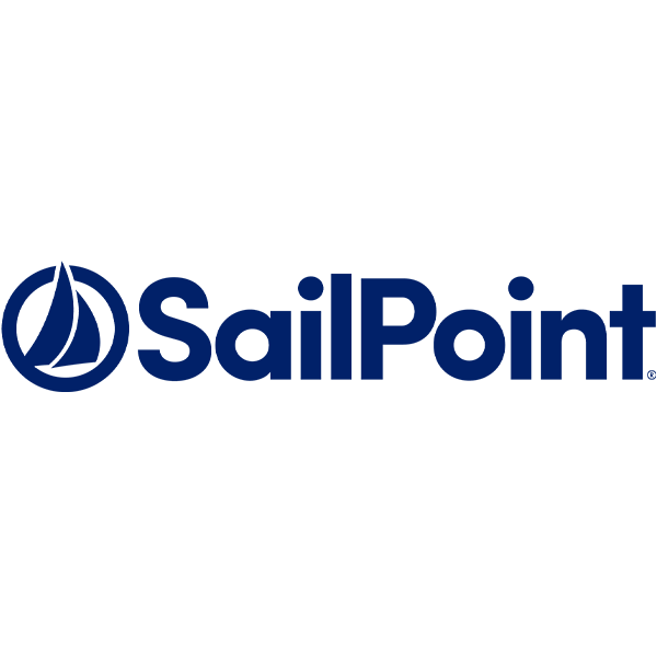 cybersecurity-technology-Sailpoint.webp