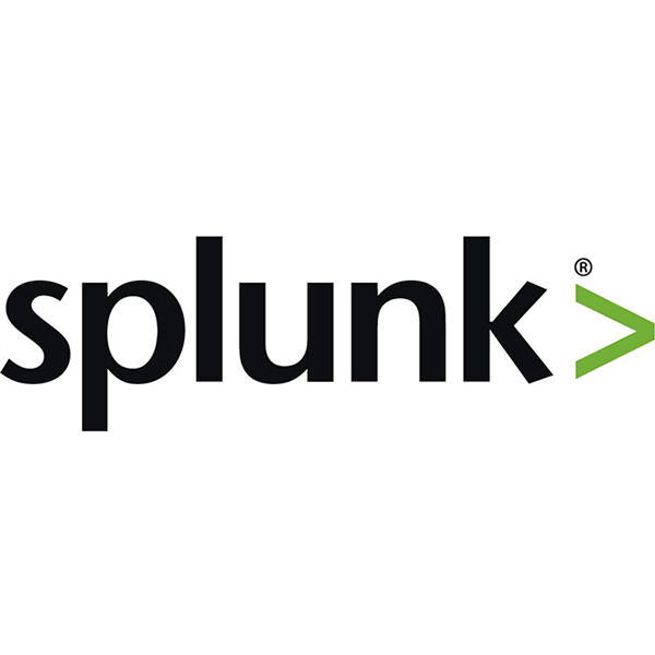 cybersecurity-technology-Splunk.webp