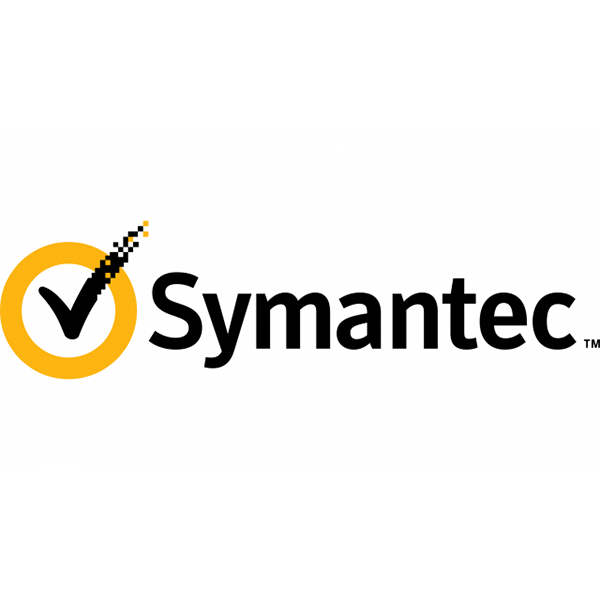 cybersecurity-technology-Symantec.webp
