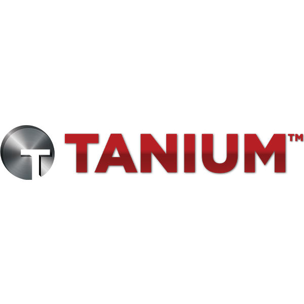 cybersecurity-technology-Tanium.webp