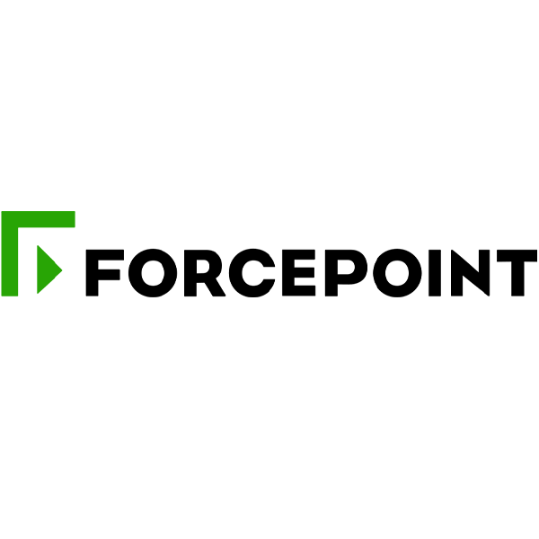 cybersecurity-technology-forcepoint.webp